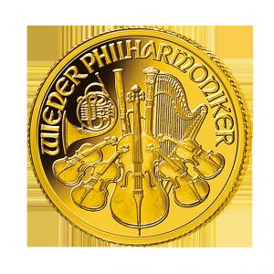 Filharmoniker