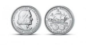 Mince Columbus