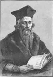 Magistr Edward Kelley