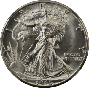 Walking Liberty, zdroj http://bit.ly/1SHdYnm