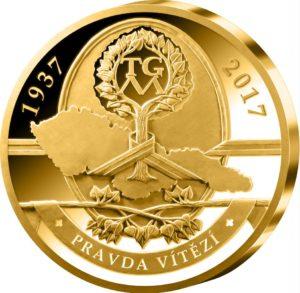 certifikované zlato