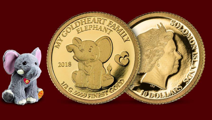 mince do kolébky