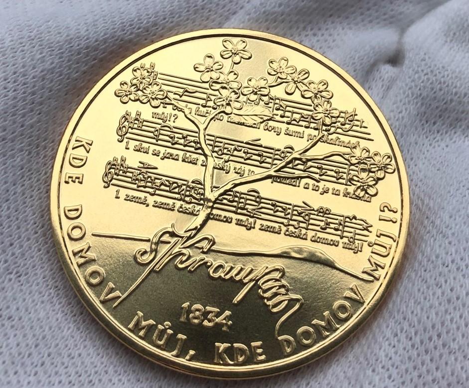 pametni mince zdarma