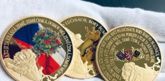 Výročí české hymny