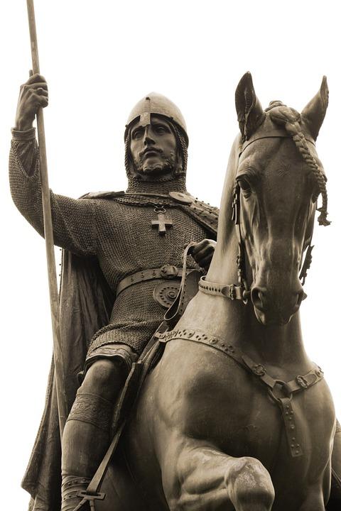 sv. Válcav