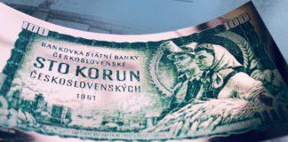 bankovka zdarma