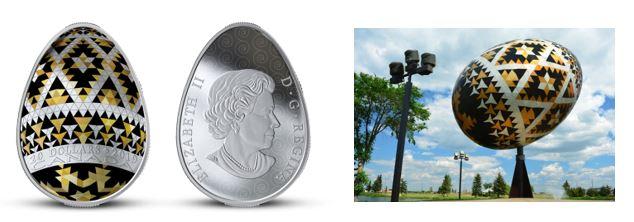 hodnotné mince