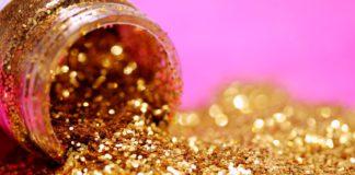 zlataky