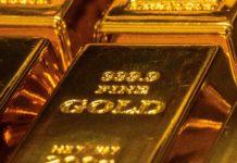 Zlatá mince nemusí být kulatá.